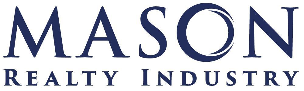 MASON Realty Industry